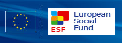 Employment, Social Affairs and Equal Opportunities - EU